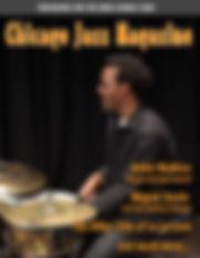 CJMe Cover 09 2018 Kobie Watkins.jpg