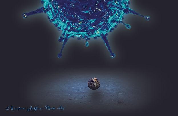 Coronavirus Takes Over the World sm.jpg