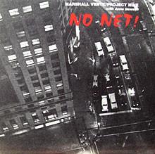 No Net Cover