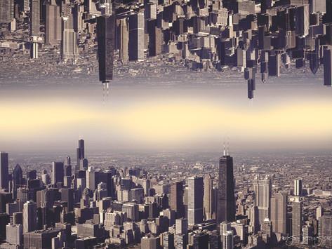 Inception City
