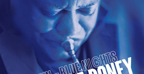 Trumpeter Wallace Roney at Jazz Showcase Thursday through Sunday