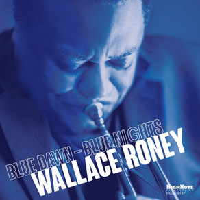 Trumpeter Wallace Roney at Jazz Showcase Thursday through Sunday