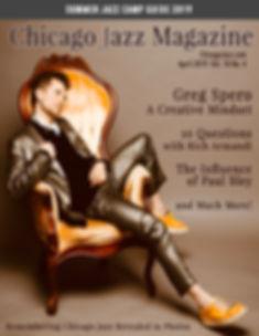 04-2019 CJM Cover Greg Spero.jpg