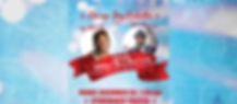 CJM Banner CJM.jpg