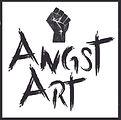 Angst Art Logo