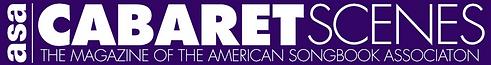 Cabaret Scene Logo.png