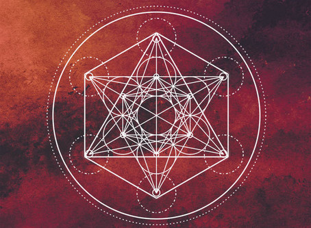 "CD Review: Noah Preminger Group ""Zigsaw: Music of Steve Lampert"""