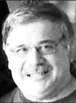 Randy Freedman