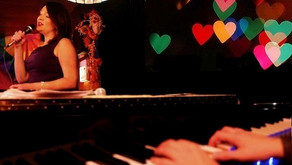Top 5 Spots to Hear Live Jazz on Valentine's Day 2017!