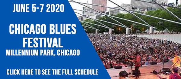 Blues Fest Banner Chicago 2020.jpg
