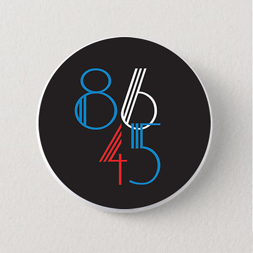 86 45