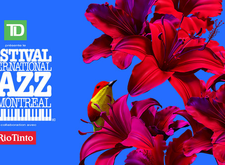 """Revisiting """"Mr. C Goes to the 2019 Montréal Jazz Festival: A Letter, Travelogue, Primer, and Review"""""""