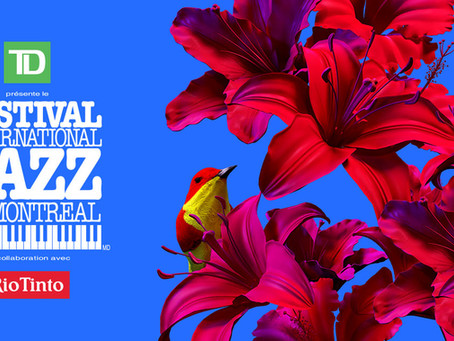 "Revisiting ""Mr. C Goes to the 2019 Montréal Jazz Festival: A Letter, Travelogue, Primer, and Review"""
