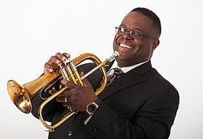 Chicago Jazz Philharmonic has a busy Summer & Fall! Virtual Camp, Interim Exec Director and More...
