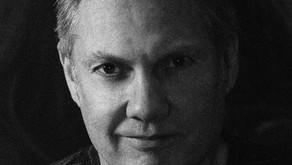 Dan Ferris Launches New Album at Chicago's Jazz Showcase