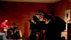 Over 31 years of Jazz Vespers in Niles