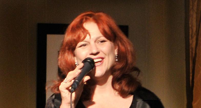 Linda Solotaire