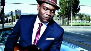 Blues on the Fox - Schedule Announced:Robert Cray, Los Lobos and Tedeschi Trucks Band