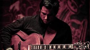 Alejandro Urzagaste - Creating Flow
