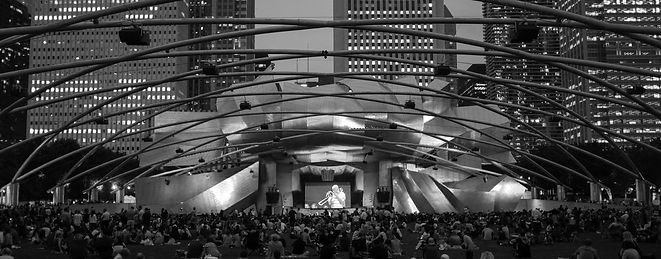 Chicago Jazz Fest Pritzker.jpg