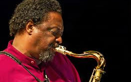 Chico Freeman New CD and Chicago Dates