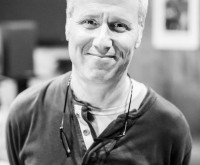 Delmark Records Label & Studio Manager Steve Wagner Exits after 33 years