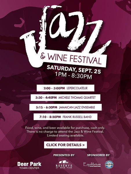 DPT-21143 W1 Jazz & Wine Fest Remaining Digital SET 1_750x1000.jpg