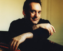 MICHAEL WEISS PERFORMS AT WINTERS JAZZ CLUB JUNE 21 & 22