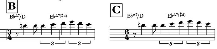 b and c.jpg