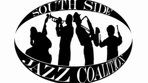 The South Side Jazz Coalition presents the Tuesday Jam Session