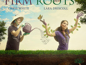 "Review: Firm Roots Duo ""Firm Roots"""