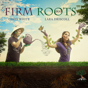 """Review: Firm Roots Duo """"Firm Roots"""""""