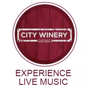 City Winery Banner
