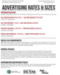 Chicago Jazz Festival Media Kit 2020-3.j
