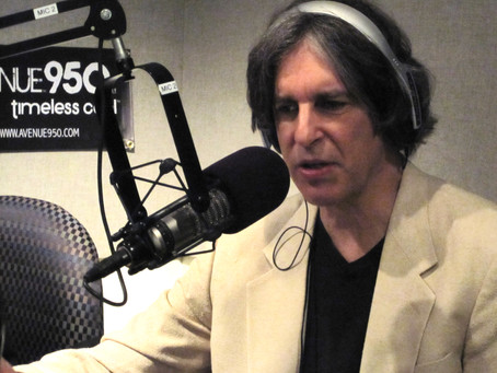 "CHITOWN FSTOP: Howard Levy on ""This Is Chicago Jazz"" May 2010"