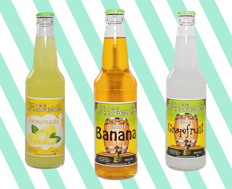 bottles and stripes.jpg