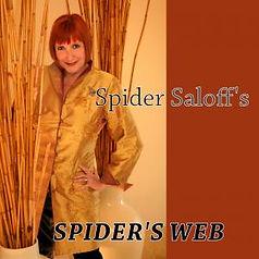 Spider Saloff Cover image.jpg