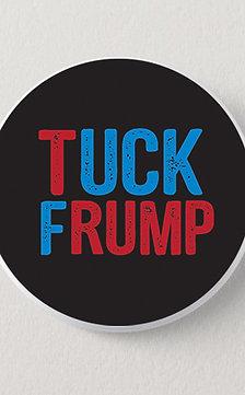 Tuck Frump