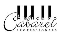 Chicago Cabaret Logo.png
