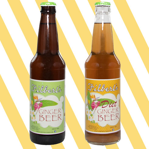 bottles ginger and stripes.jpg
