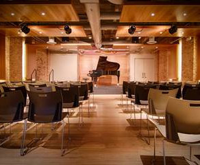 WDCB Teams up with PianoForte
