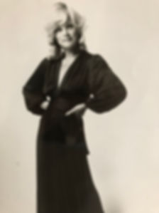 Gayle Kolb promo shot.JPG