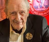Happy Birthday Joe Segal! Jazz Showcase Founder Turns 90.
