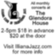 ILLIANA JAZZ Partner Ad 300 x 300.jpg