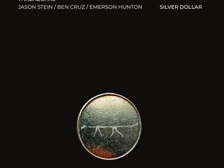 "CD Review: Threadbare ""Silver Dollar"""