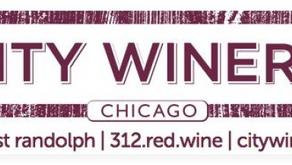 Herb Alpert & Lani Hall at City Winery May 4 & 5