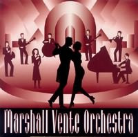 Marshall Vente Orchestra Cover