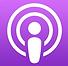 Apple_Podcast_Logo_edited.png