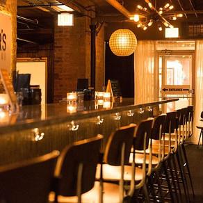 Winter's Jazz Club will remain closed through April because of the coronavirus emergency.