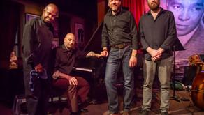 Harvey Tillis on the Scene: Ryan Cohan at the Jazz Showcase July 11th-14th